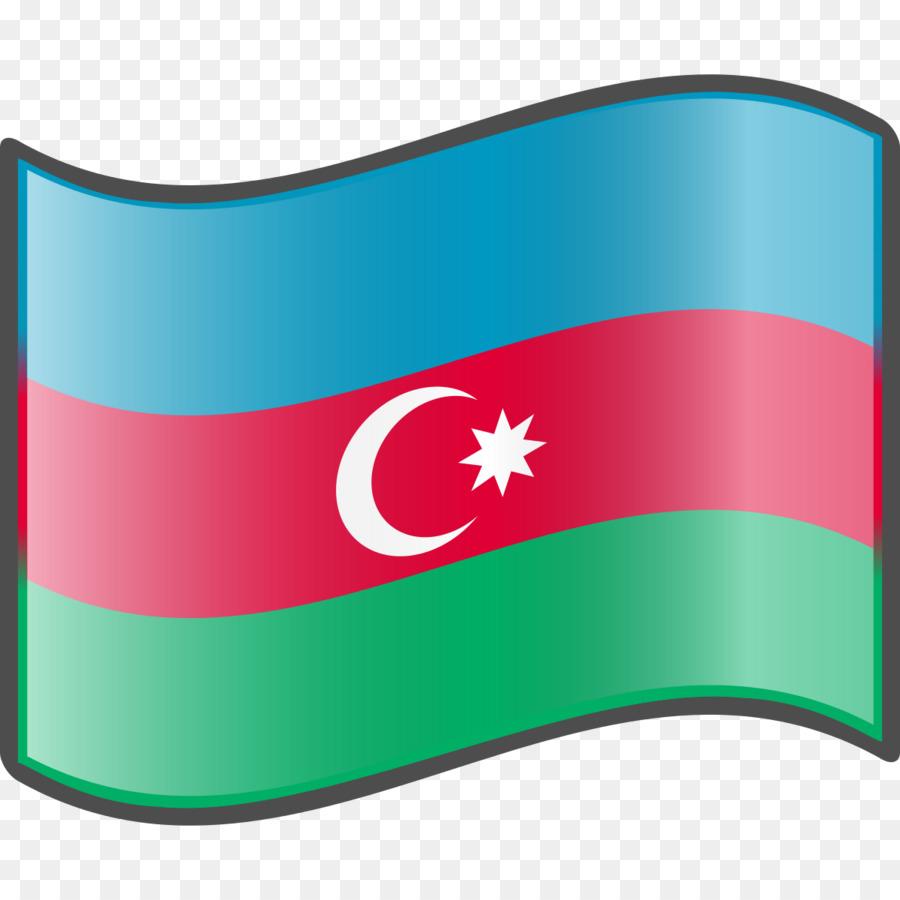 Как купить биткоин в Азербайджане