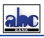 How to buy bitcoin from ABC Bank card