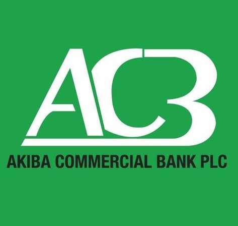 How to buy bitcoin from Akiba Commercial Bank card