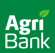 How to buy bitcoin from AgriBank PLC card