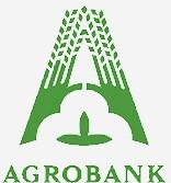Как купить bitcoin с карты Agrobank