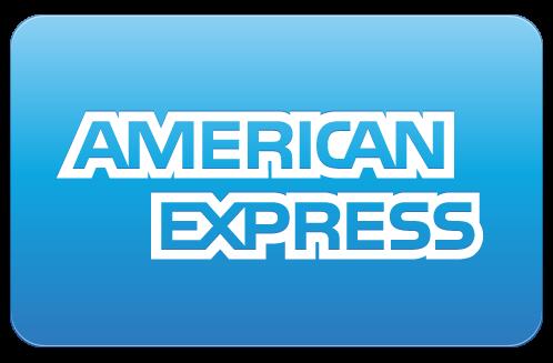 Как купить bitcoin картой American Express