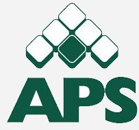 How to buy bitcoin from APS Bank card