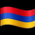 Как купить биткоин в Армении