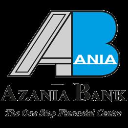 How to buy bitcoin from Azania Bank card