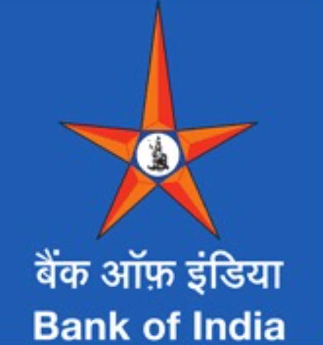 How to buy bitcoin from Bank of India card
