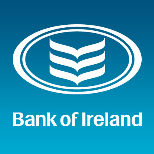 How to buy bitcoin from  Bank of Ireland card