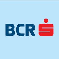 Как купить bitcoin с карты BCR Chișinău