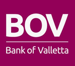How to buy bitcoin from Bank of Valletta card