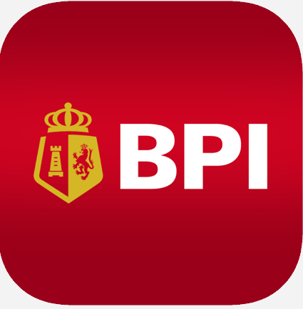 How to buy bitcoin from BPI card