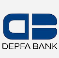 How to buy bitcoin from Depfa Bank card