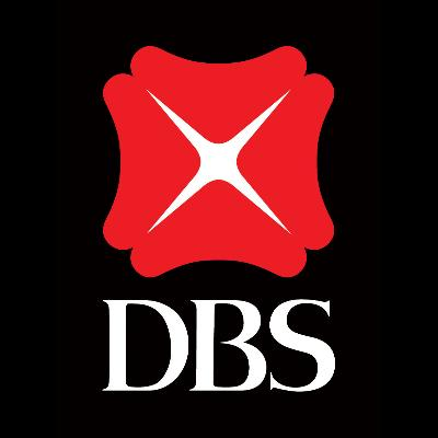 How to buy bitcoin from DBS Bank card