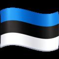 Как купить биткоин в Эстонии