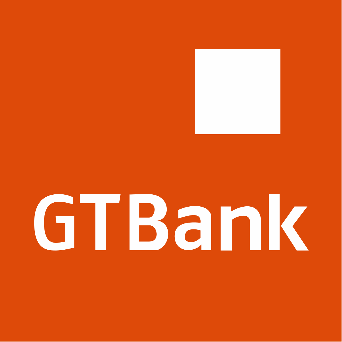 How to buy bitcoin from Guaranty Trust Bank card