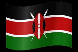 How to buy bitcoin in Kenya