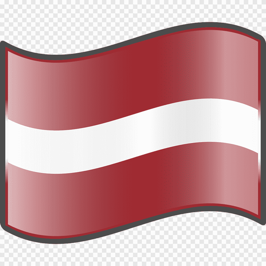 How to buy bitcoin in Latvia