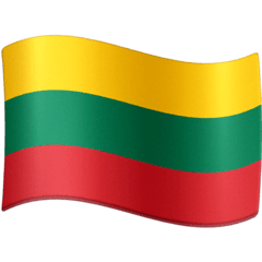 How to buy bitcoin in Lithuania