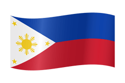 How to buy bitcoin in Philippines