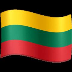 Как купить биткоин в Литве