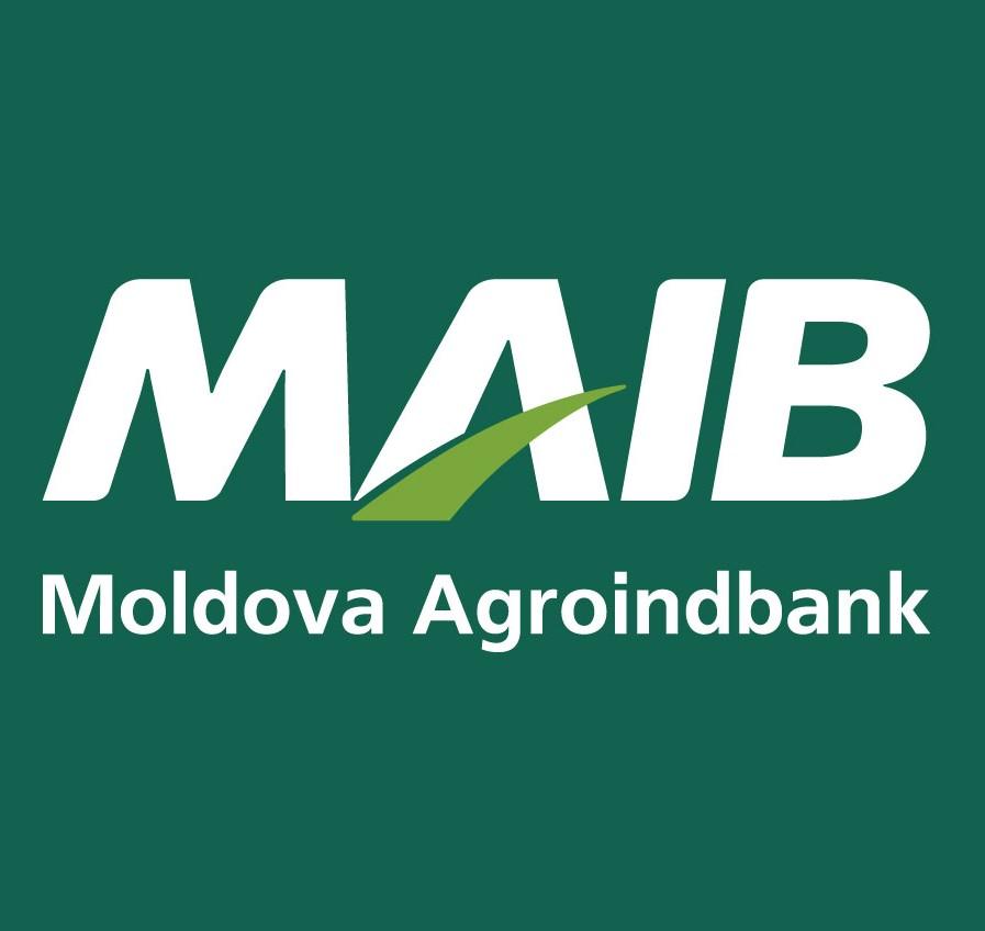 Как купить bitcoin с карты Moldova-Agroindbank