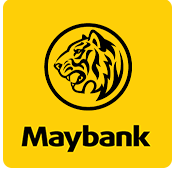 How to buy bitcoin from Maybank Singapore card