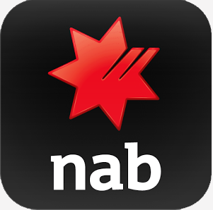 How to buy bitcoin from NAB card