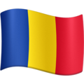 Как купить биткоин в Румынии
