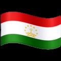 Как купить биткоин в Таджикистане