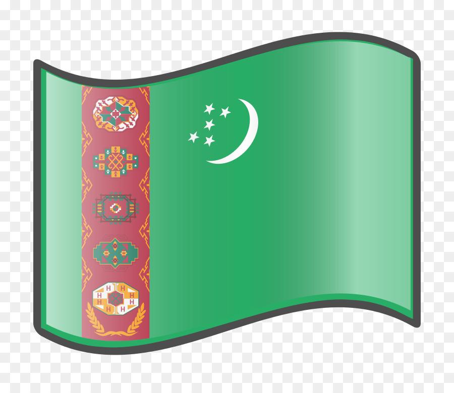 Как купить биткоин в Туркменистане