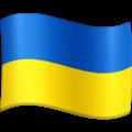 Как купить биткоин в Украине