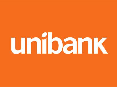 Как купить bitcoin с карты  Unibank