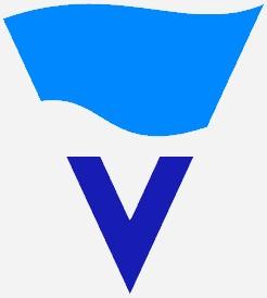 Как купить bitcoin с карты  Victoriabank