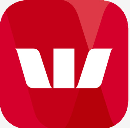 How to buy bitcoin from Westpac card