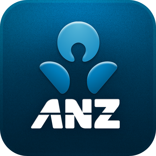 How to buy bitcoin from ANZ Bank card